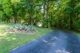 102 Clairmont Drive - Photo 45