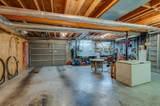 102 Clairmont Drive - Photo 49