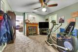 140 Heritage Trace Dr - Photo 10