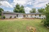 3832 Edwards Ave - Photo 41