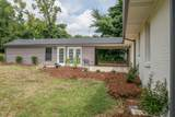 3832 Edwards Ave - Photo 42
