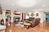 107 Walton Ave - Photo 4