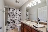 7008 Indian Ridge Blvd - Photo 24