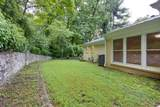 1107 Chickering Park Dr - Photo 36