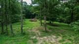 6011 Leipers Fork Pvt Lane - Photo 2