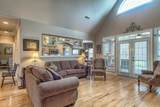 296 Bell Dr - Photo 12