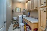 296 Bell Dr - Photo 20