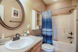 296 Bell Dr - Photo 23