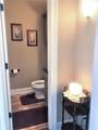 296 Bell Dr - Photo 32
