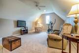 296 Bell Dr - Photo 35