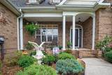 296 Bell Dr - Photo 10