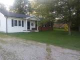 509 Swanee St - Photo 3