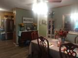509 Swanee St - Photo 10