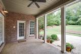 5824 Chaseview Road - Photo 46