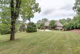 5824 Chaseview Road - Photo 48