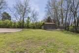 124 Deerfield Dr - Photo 40
