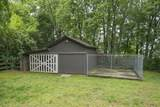 124 Deerfield Dr - Photo 41