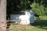 2964 New Dry Hollow Rd - Photo 34