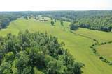 1400 Hickory Point Rd - Photo 48