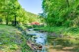 6677 Leipers Creek Rd - Photo 3