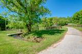 6677 Leipers Creek Rd - Photo 22
