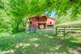 6677 Leipers Creek Rd - Photo 24