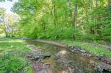 6677 Leipers Creek Rd - Photo 25