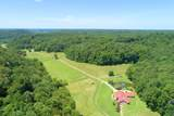 6677 Leipers Creek Rd - Photo 49