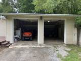 455 S Ore Rd - Photo 21