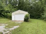 455 S Ore Rd - Photo 23
