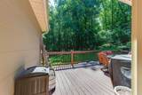 109 Freeman Hollow Ct - Photo 24