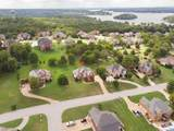 312 Windhaven Bay - Photo 4