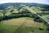 0 Gordonsville Hwy - Photo 8