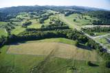 0 Gordonsville Hwy - Photo 9