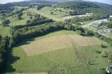 0 Gordonsville Hwy - Photo 10