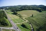 0 Gordonsville Hwy - Photo 5