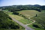 0 Gordonsville Hwy - Photo 6