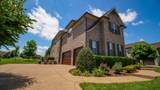 837 Plantation Way - Photo 4