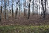 5800 Poplar Grove  Lot 10 - Photo 1