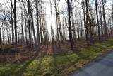 5800 Poplar Grove  Lot 10 - Photo 4