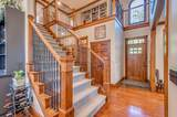 8692 Haselton Rd - Photo 4
