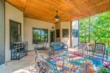 8692 Haselton Rd - Photo 48