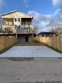 339A Oriel Avenue - Photo 40