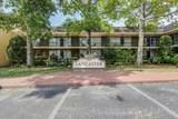 3909 Whitland Ave, Unit 206 - Photo 1