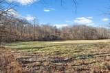 3475 Ashland City Rd Tract 15 - Photo 1