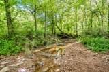 0 Dry Creek Rd - Photo 3