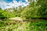 0 Dry Creek Rd - Photo 4