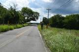 1 Murfreesboro Rd - Photo 5