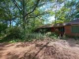 5587 Riverdale Rd - Photo 1