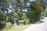 0 Ballard Road (Tract #2) - Photo 5